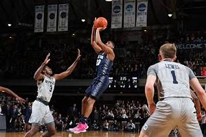 ALL ABOARD THE DELUSION TRAIN: Georgetown Scores Huge ...