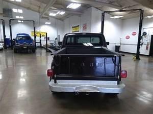 1979 Ford F150 4wd Stepside Flareside Pickup Short Bed 79
