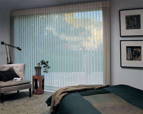 privacy sheers douglas luminette shades houston