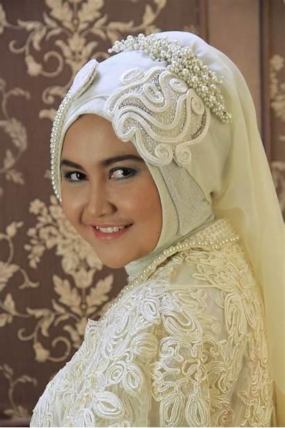 Padme Amidala Gown Muslim Muslimah