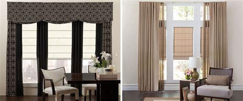 Best Way To Clean Fabric Roman Window Shades