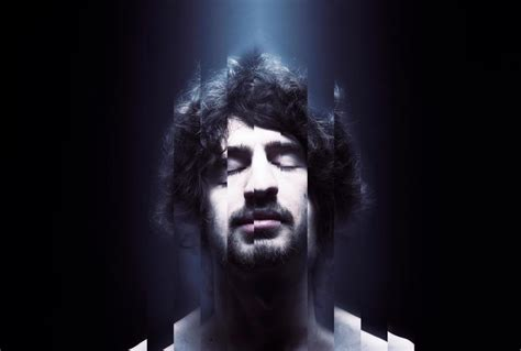 Mat Zo Breaks Free With New Album Self Assemble (album Review