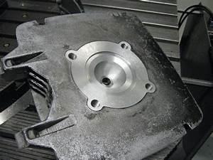 Mz Etz 250 Tuning : orp artikelkatalog mz etz 250 251 zylinderkopf ~ Jslefanu.com Haus und Dekorationen