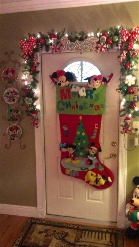 awesome classroom decorations  winter christmas