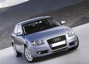 Catalogue Piece Audi : phare gauche audi a3 8p0941003k ~ Medecine-chirurgie-esthetiques.com Avis de Voitures