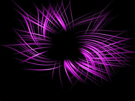 Cool Pink Wallpaper by Pink Cool Backgrounds Wallpaper Cave