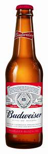 gold turns to platinum in budweiser label revamp business With bud light beer bottle labels