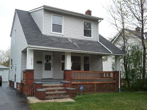 Bedroom Houses For Rent In Columbus Ohio by For Rent Detached Single Family Houses Ohio Mitula Homes