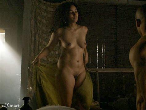 Meena Rayann Naked Photos