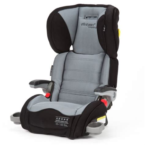 car booster seat compass b540 booster car seat baby