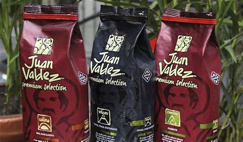 Our History Chemex Coffee Brush Italian Maker Bialetti Instructions Australia Tesco Machine La Pavoni Ikea Vs Drip Nz
