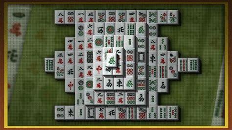 Mahjong Viele Mahjong Online Spiele Kostenlos Spielen