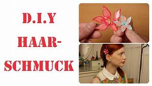 Basteln Mit Nagellack : d i y drahtblumen aus kleber draht und nagellack my crafts and diy projects ~ Somuchworld.com Haus und Dekorationen
