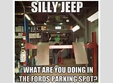 Funny off road meme pic thread Jeep Cherokee Forum