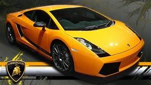 Prestige Car : market research automobili lamborghini s and luxury cars in china daxue consulting market ~ Gottalentnigeria.com Avis de Voitures
