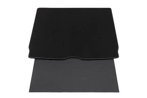 tapis de voiture mercedes 2 pi 232 ces tapis de sol de voitures du coffre adapt 233 pour mercedes glc coup 233 c253 tapis de coffre
