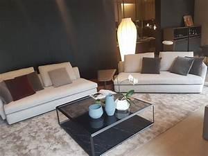 Divano Letto Oz Molteni Prezzo - Home Design E Interior Ideas ...