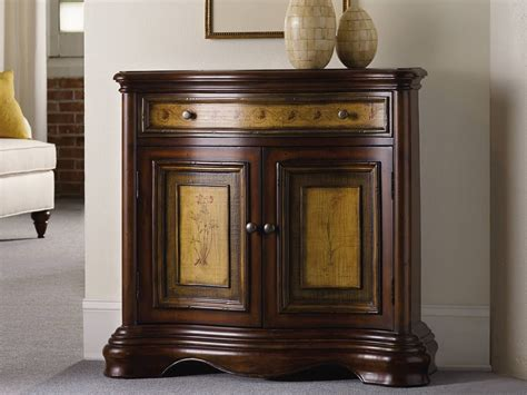 Hooker Furniture Vineyard Dark Wood 35''l X 12''w Hall. Help Desk Jobs Chicago. Executive Desk For Sale. Matco 4 Drawer Tool Cart. Desk Bookcase Combination. Regulation Ping Pong Table. Standing Mirror With Drawer. Glass Drawer Pulls For Dressers. Desk Lamp With Outlet
