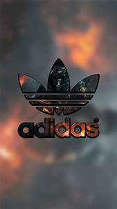 Adidas Soccer Iphone Wallpaper