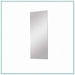 Großer Spiegel Ohne Rahmen : wandspiegel nach mass ~ Michelbontemps.com Haus und Dekorationen
