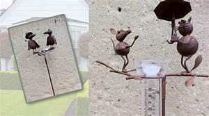 Decoration De Jardin En Fer Forgé Animaux : d co fer forge pour jardin exemples d 39 am nagements ~ Teatrodelosmanantiales.com Idées de Décoration