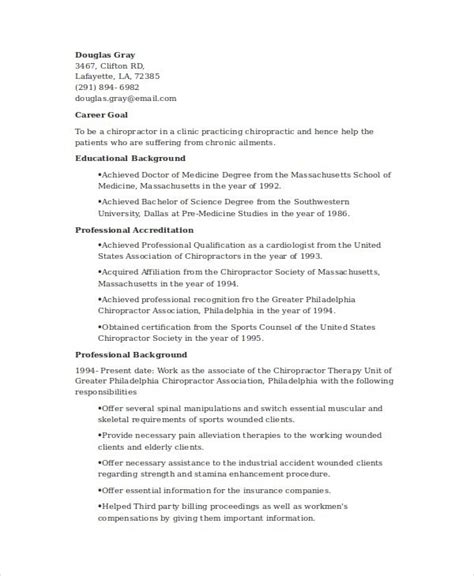resume medical student pre med student resume best resume collection