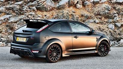 Focus Ford Rs500 Wallpapers Rs Wallpapercave