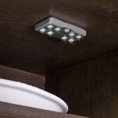 best under cabinet led lighting battery under cabinet lighting battery operated rachael edwards