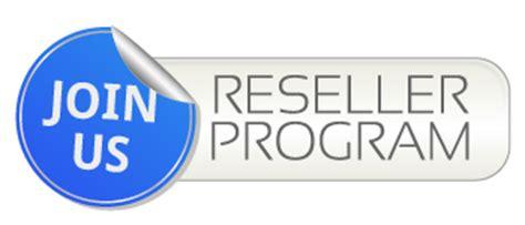 join  reseller program    etollfree reseller