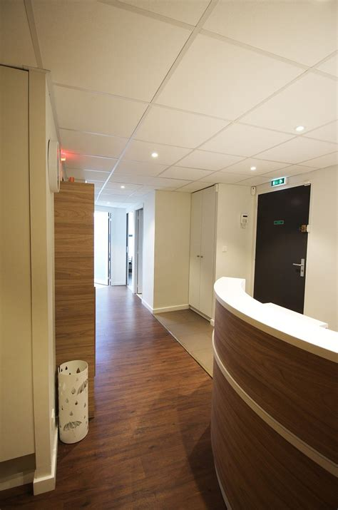 architecte d int 233 rieur pour les professionnels gt gt architecte d int 233 rieur 224 nantes in side