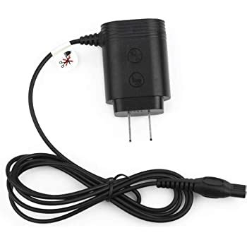 Amazon.com: NiceTQ Replacement Wall/Home AC Power Charger
