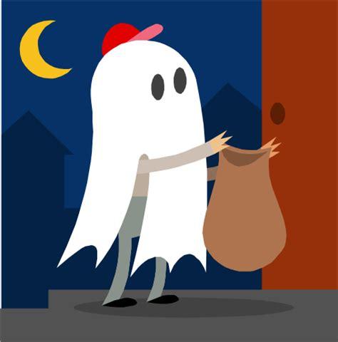 esl halloween writing