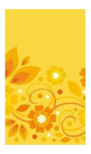Floral Vector Background Hd 1200x800 ~ Artline : Feel The ...