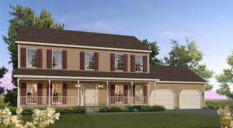 2 story house hayley two story style modular homes