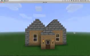 home design for pc minecraft xbox small house designs images