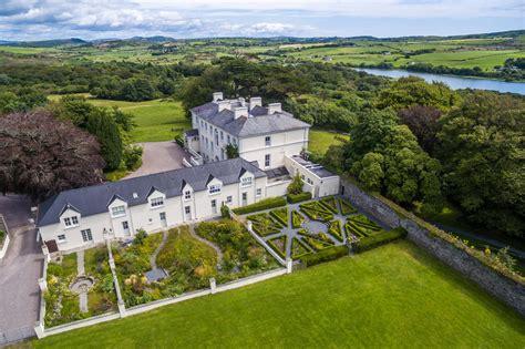 liss ard estate skibbereen county cork a luxury home