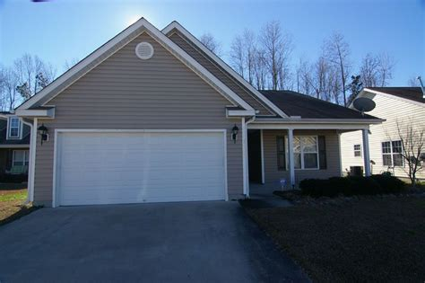 House For Rent In 3164 Ruth Court