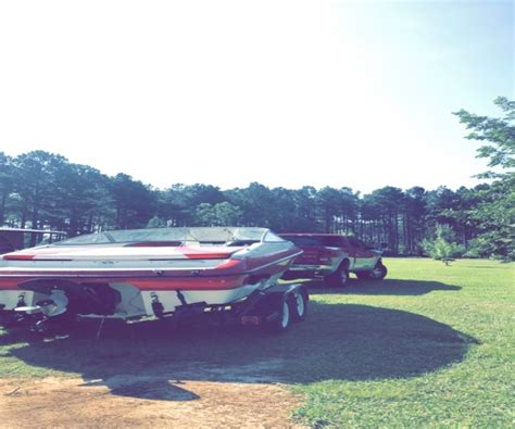 Small Boats For Sale Greenville Sc ski boats for sale in greenville south carolina used