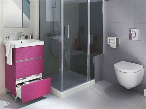 canapé d angle loft 10 astuces pour aménager une salle de bains