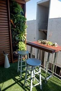 Grüner Teppich Für Balkon : 26 ideias de horta na sacada garden horta sacada via due crafccino blog ~ Bigdaddyawards.com Haus und Dekorationen