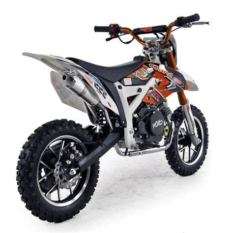 electric mini dirt bike reviews