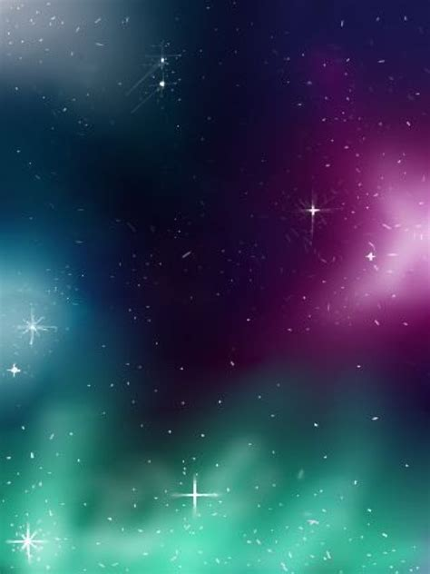 Cool Galaxy Backgrounds Cool Galaxy Wallpaper Backround Galaxy