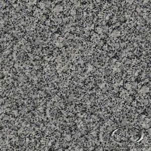 Granite Countertop Colors - Gray (Page 6)