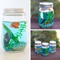 Cool Product Alert Bioluminescent Marine Algae Aquarium by Best 25 Mini Aquarium Ideas On Diy