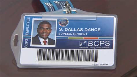 bcps  card  vimeo
