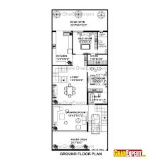 image result   feet   feet house plans