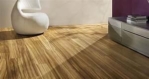 parquet stratifie imitation plancher bois massif fiche With rayure parquet stratifié
