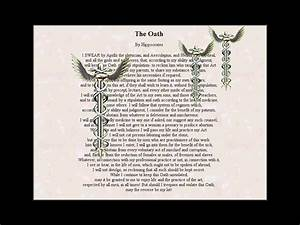 Download The Hippocratic Oath from Files32: Desktop ...