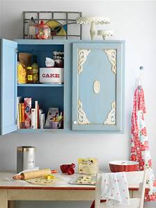 diy kitchen cabinet ideas 10 easy cabinet door makeovers With kitchen colors with white cabinets with remove sticker residue from clothes