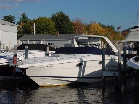 Regal Boats Nh by 2012 Regal 3550 35 Foot 2012 Motor Boat In Laconia Nh